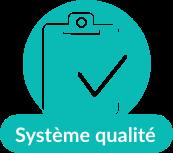 picto_Systeme_Qualite