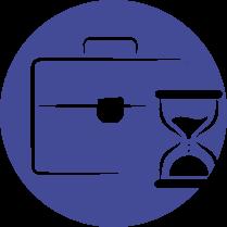 gestion_quotidien_icon