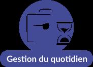 picto_Gestion_Quotidien