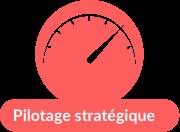 picto_Pilotage_Strategique