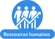 picto_Ressources_Humaines