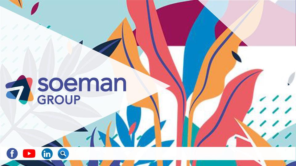 Présentation-SOeMAN-Group-Power-Point